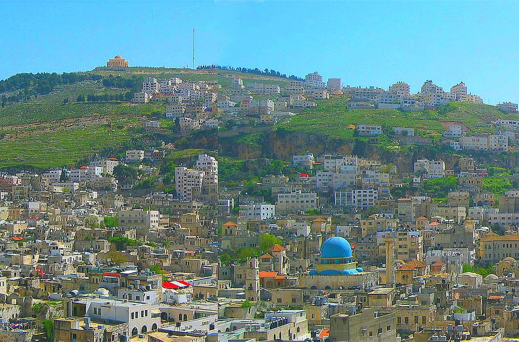 1024px-Nablus_panorama-cropped_enhanced.jpg