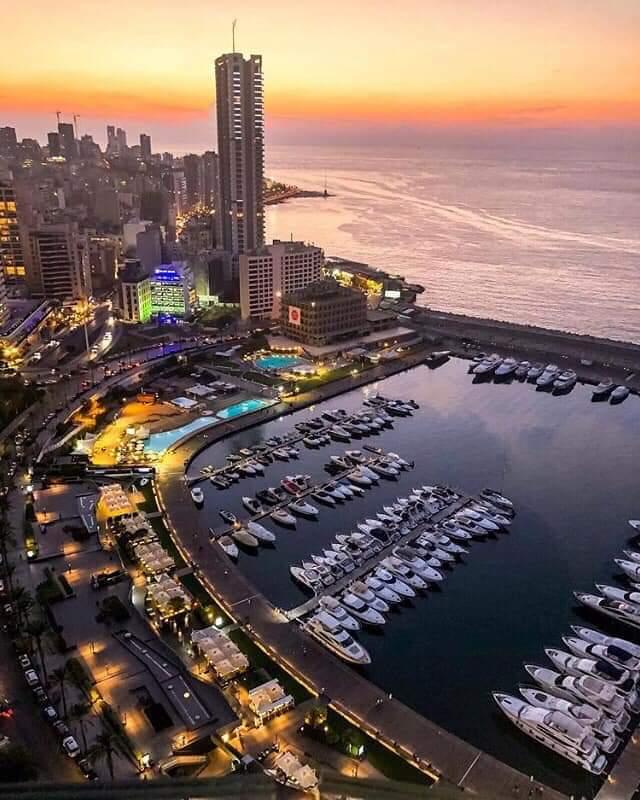 بيروت.jpg