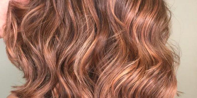 أبرز صيحات الموضة و قصات الشعر مع مصفف الشعر المتميز لورانس