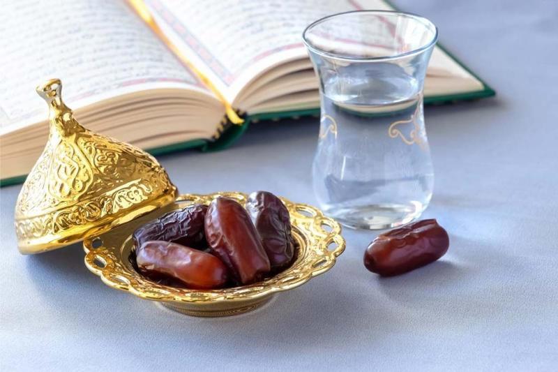 نقص السكر في الدم والجفاف أحد اسباب صداع الراس في رمضان
