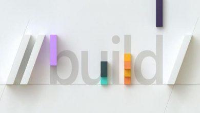 إلغائها مؤتمرها الشهير للمطورين Build