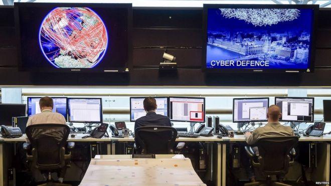 هل سيغير الوباء مفهوم الأمن القومي في العالم