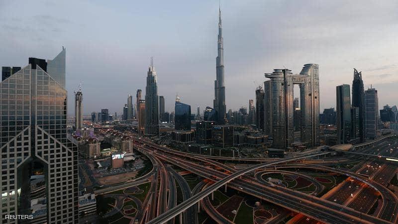دبي تمدد اسلوب التعقيم على مدار 24 ساعة