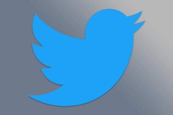 تويتر تعترض اشاعات 5G