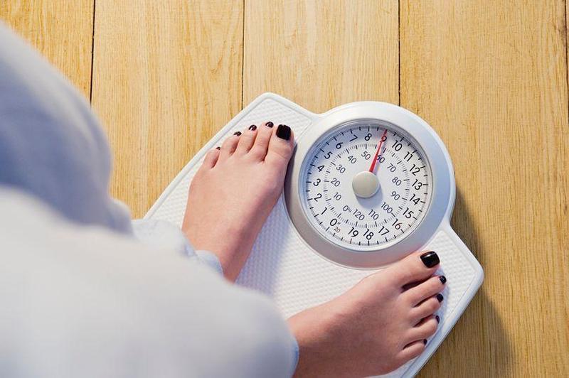 تعرفي على كيفية حساب الوزن المثالي حسب الطول