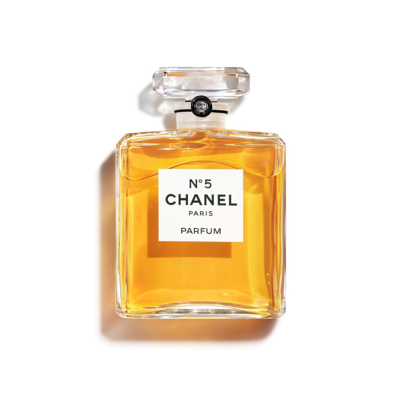 عطر Chanel No.5 من شانيل
