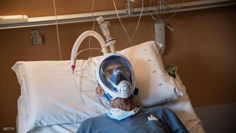 مستشفى ماساشوستس و لقاح غاز الفياغرا