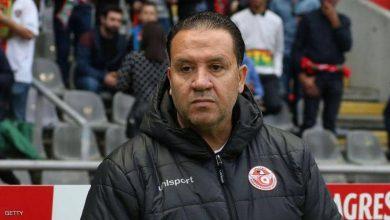 معلول مدربا للمنتخب السوري لكرة القدم