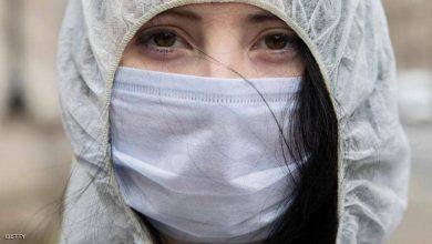 الوفيات بسبب فيروس كورونا المستجد في بريطانيا