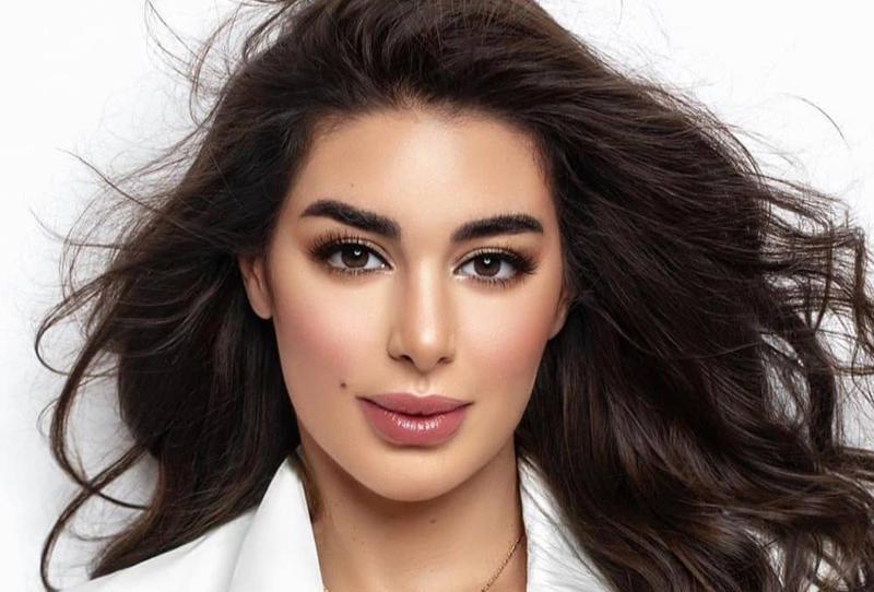 ياسمين صبري و قصة طلاقها وفقدان الذاكرة