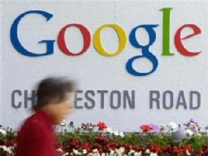 مدير جوجل في مصر: خدماتنا لا يشوبها انتهاك للخصوصية