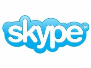 Skype 5 العديد من الميزات  مع سكاي بي الجديد