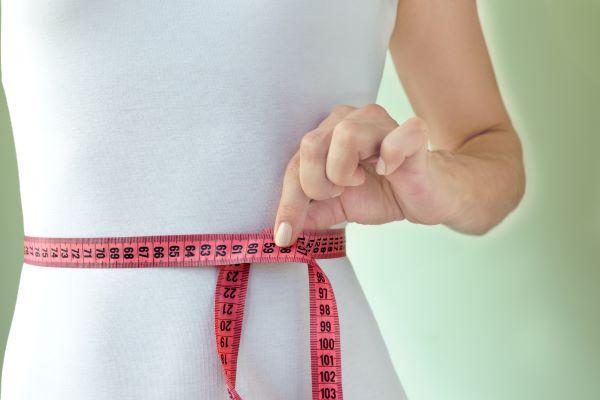 طرق قياس الدهون بالجسم