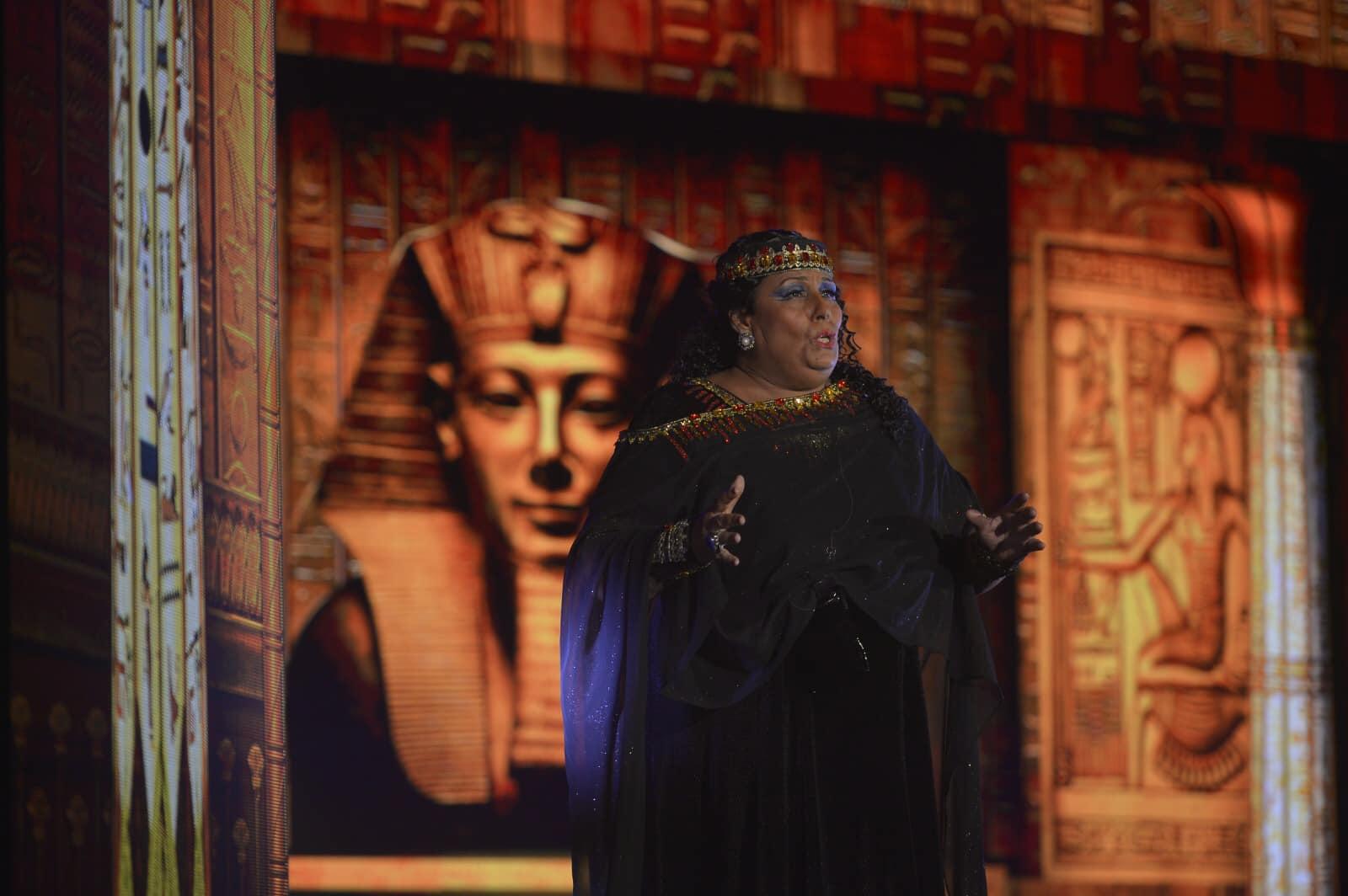 أوبرا عايدة - من فيس بوك دار الاوبرا المصرية 23.jpg