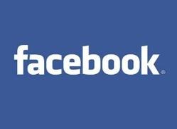 انهيار موقع الفيس بوك
