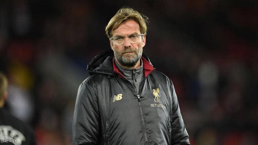 تصريحات مدرب ليفربول : ضرورة اتخاذ قرارات أفضل وتشكيل أفضل