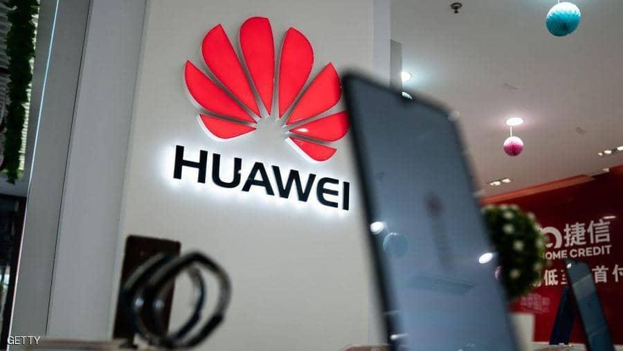 """""""هونغمنغ"""" غير مصمم للهواتف الذكية حسب اعلانات هواوي"""