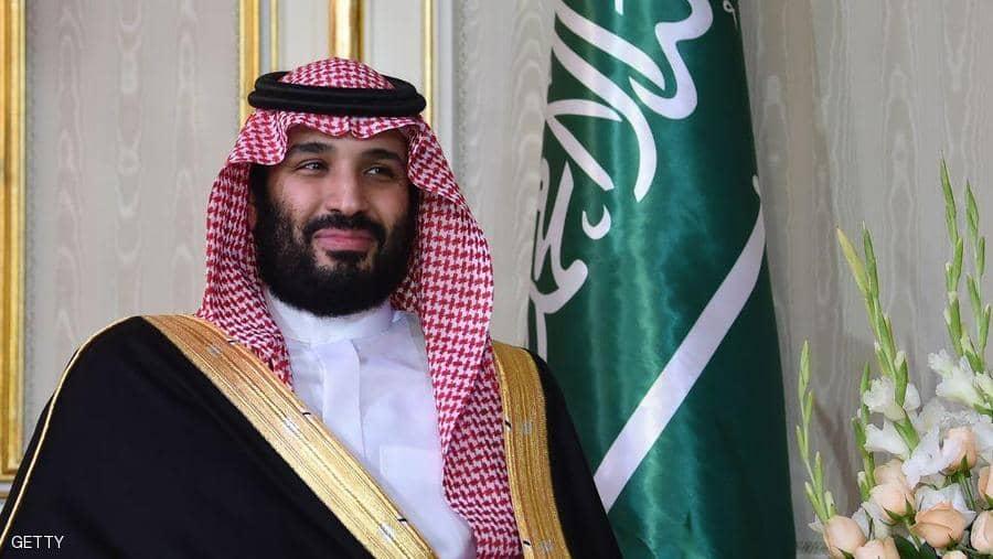 السعودية تفضل الحلول السلمية  مع ايران