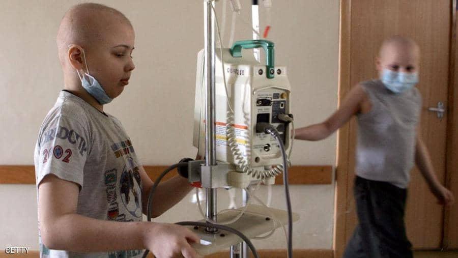 لماذا اخفق الطب في شفاء مرضى السرطان ؟