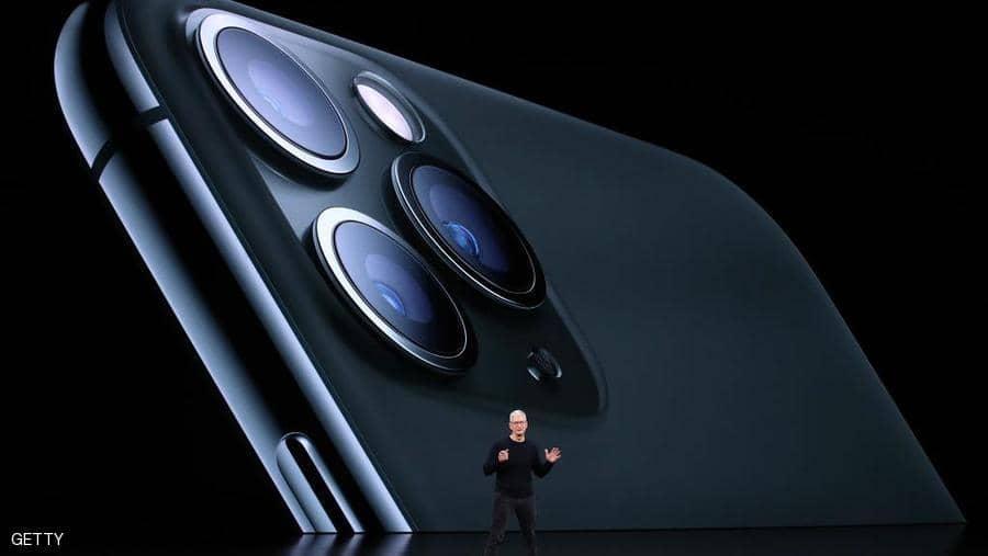 آيفون 11 هل يجعل أبل تفقد بريقها في عالم الهواتف ؟