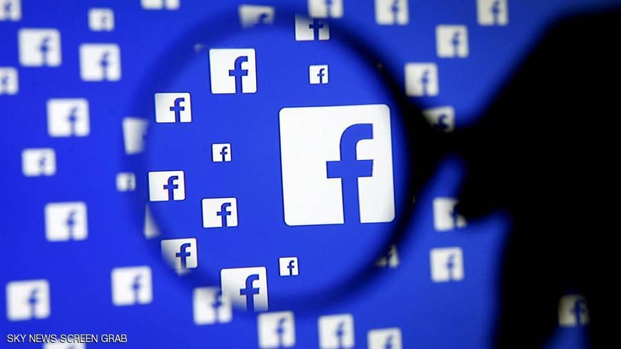 جديد … محكمة في الفيسبوك للقضايا المثيرة للجدل