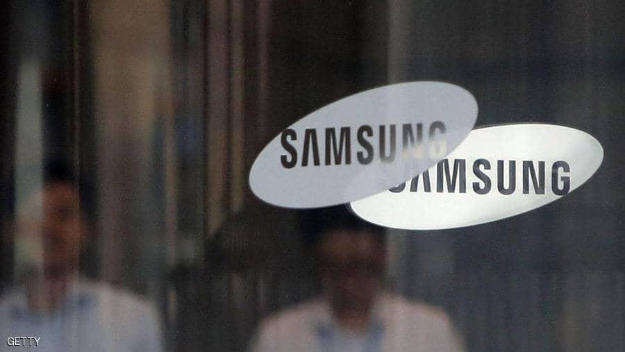 سامسونغ تلغي طلبات هاتفها الذكي القابل للطي لاشعار احر وتؤجل اطلاقه