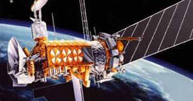 تغير ترددات القمر نيل سات