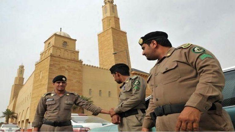 ضابط سعودي يرفض 13 مليون دولار دية ويصفح عن قاتل ولده