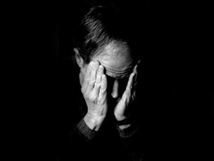 السكري والاكتئاب يسببان العته