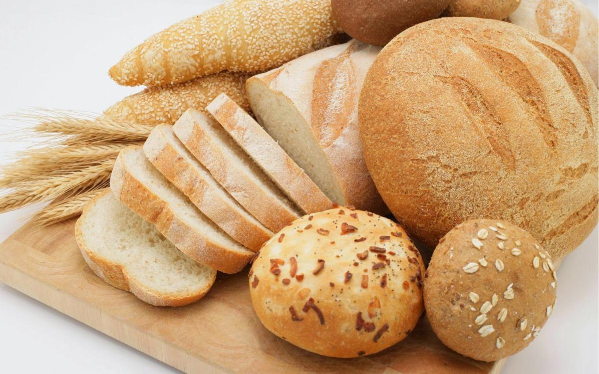 النظام الغذائي الخالي من الغلوتين هل يساعد في إنقاص الوزن