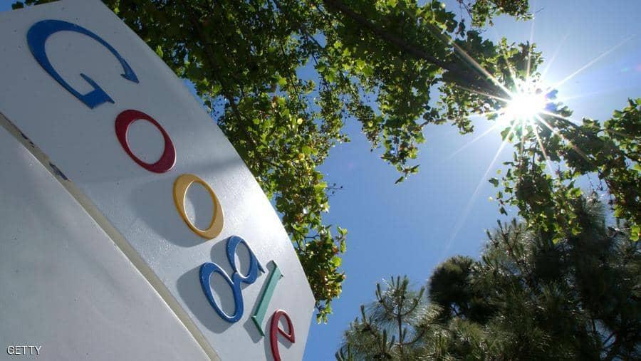"""""""غوغل"""" و  """"أوبر"""" تنافس شرس للحصول على حصة من سوق السيارات ذاتية القيادة"""