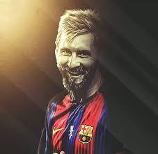 برشلونة الإسباني كشف اسراره…