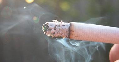 لصقات من اجل الاقلاع عن التدخين