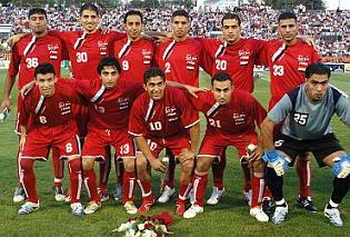 منتخبنا السوري  يسقط مجدداً أمام الكويت